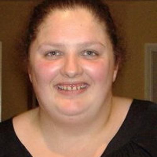 Joanne Kelly's avatar