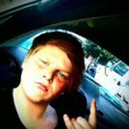 Lockie Intveen's avatar