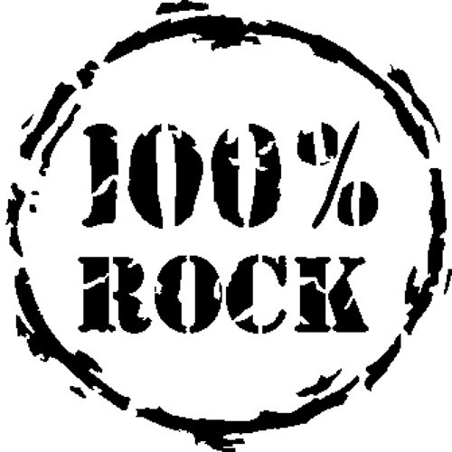 InRock's avatar