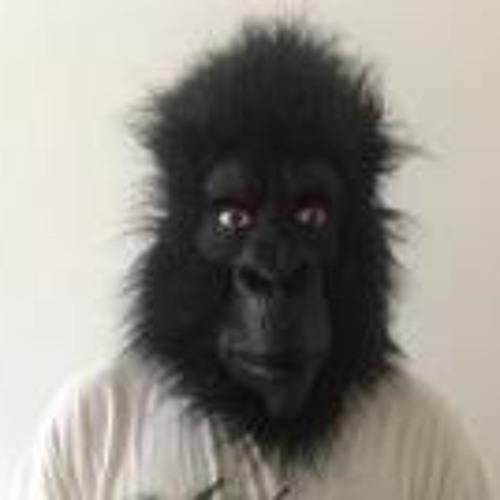 Josh Toats's avatar