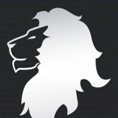 Dj_Tony's avatar