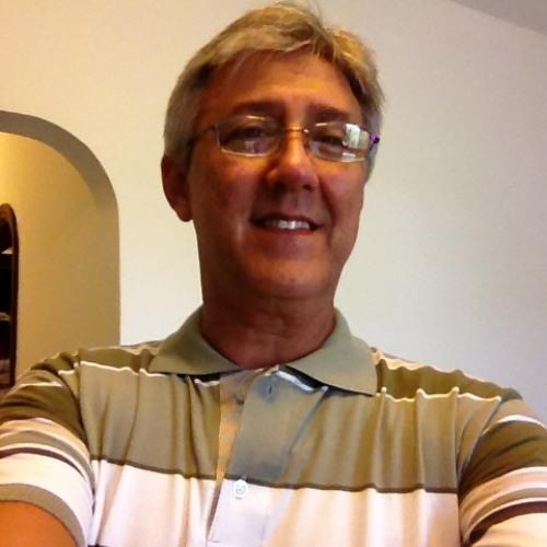 edubrasil's avatar
