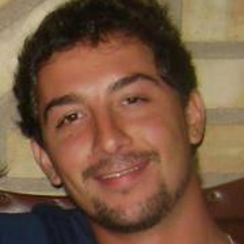 Bruno Peres 5's avatar