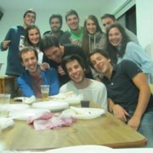 Gonçalo Neves 3's avatar