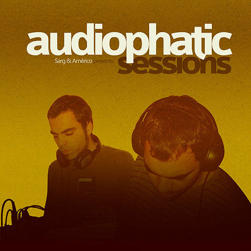 audioPhatic's avatar