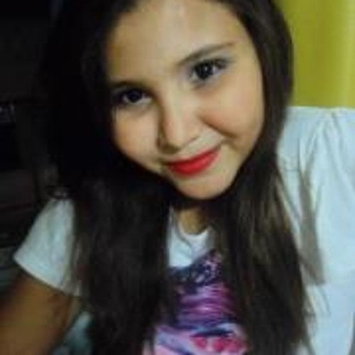 Anna Clara Dos Santos's avatar
