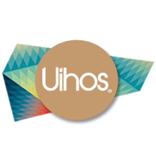 UIHOS's avatar
