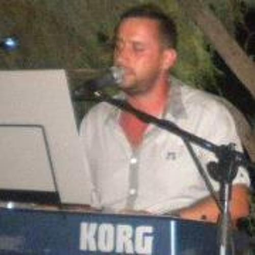 Giorgos Lignos's avatar