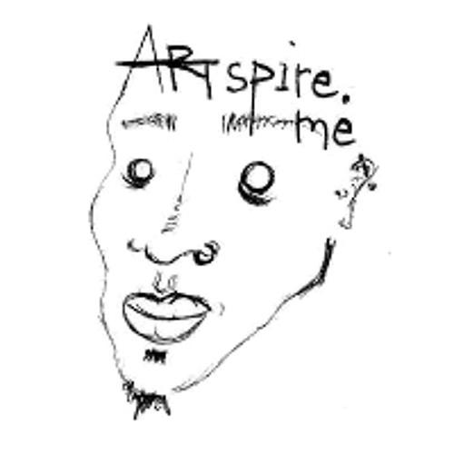 ArtspireMe's avatar