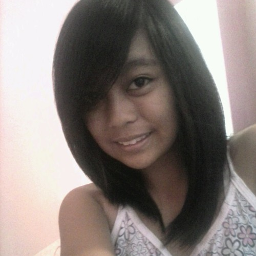imljcaluag's avatar