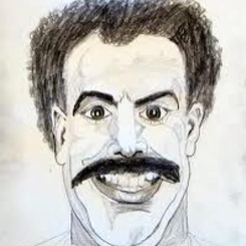 SachaBorat II's avatar