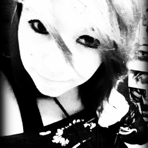 xMuffinxTacox's avatar