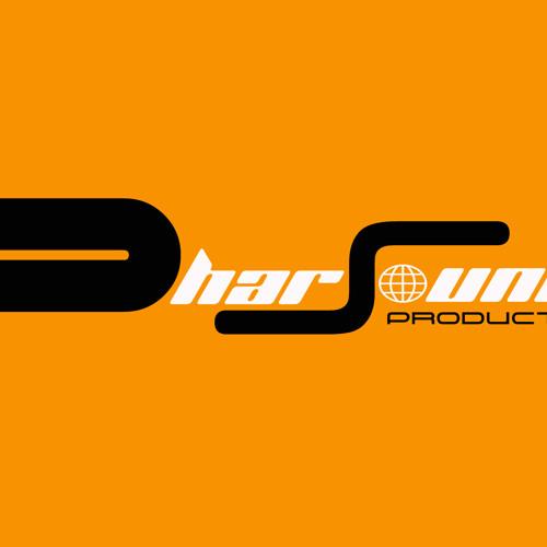 Pharsound Productions's avatar