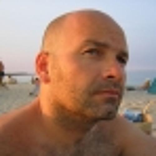 Hairline Fighter's avatar