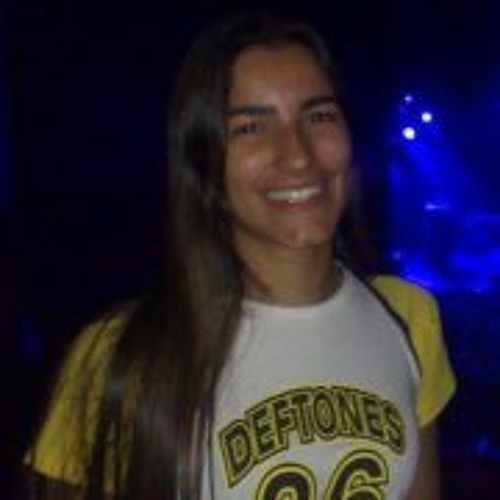 Juliana Marques 12's avatar