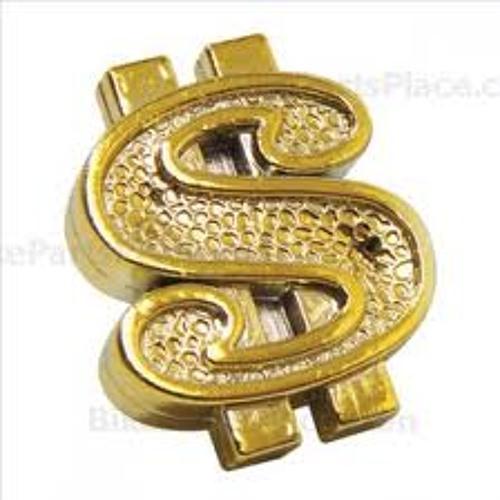 rich$ound's avatar