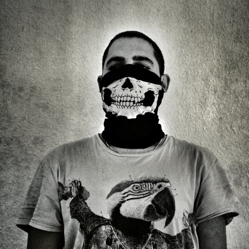 melody_NICETIME INTL's avatar