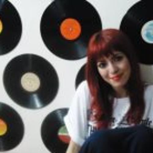Marcela Batista 1's avatar