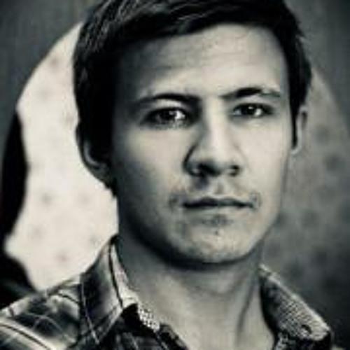 Marat  Gubaydullin's avatar