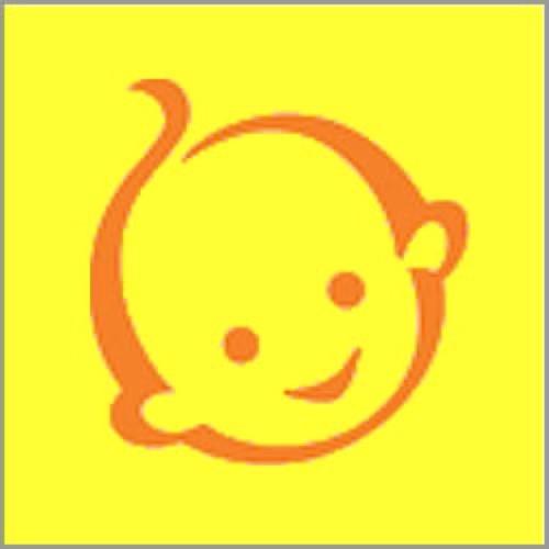 Zwitsal Music's avatar