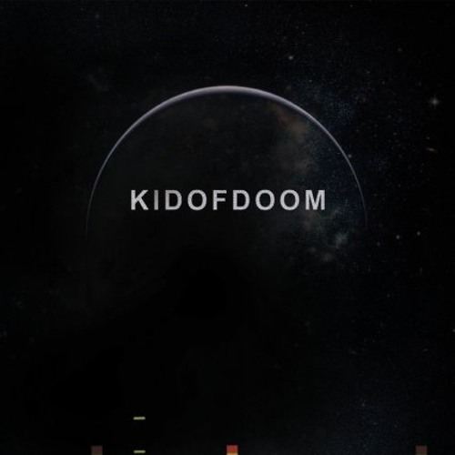 kidofdoom's avatar