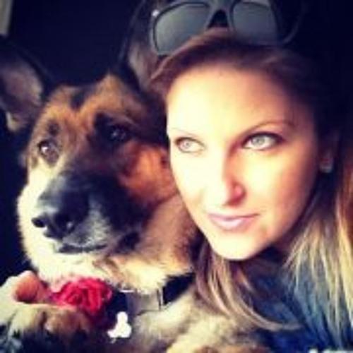 Melissa Jean Goliczewski's avatar