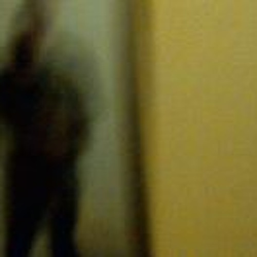 johanmaier's avatar