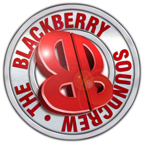 BlackBerry Soundcrew's avatar