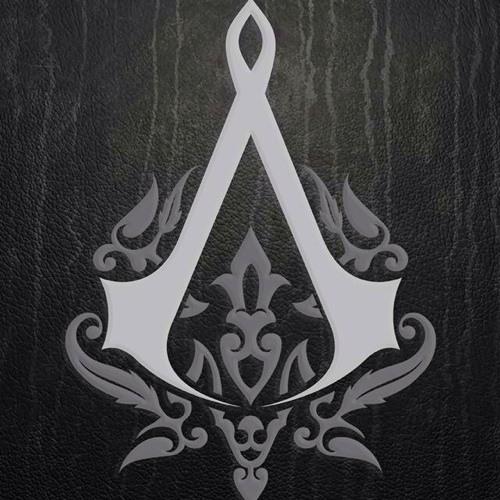 starkiller45's avatar