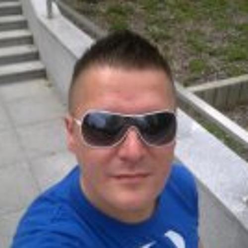 Karol Juszczak's avatar
