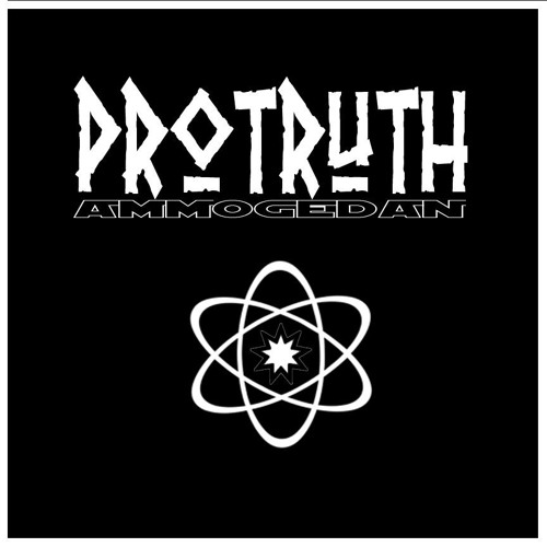 ProTruth's avatar