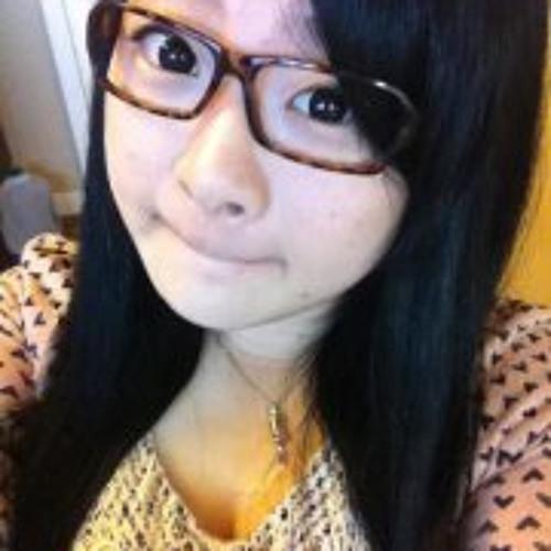 Angel Jr Ng's avatar