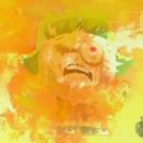 Flox Flox's avatar