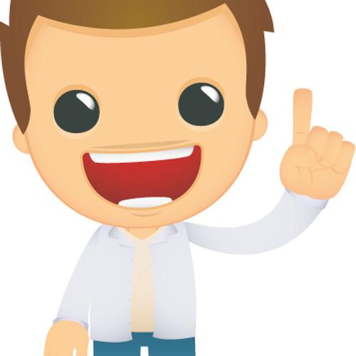Eliott's avatar