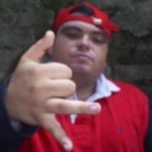Oscar Antonio Abusada's avatar