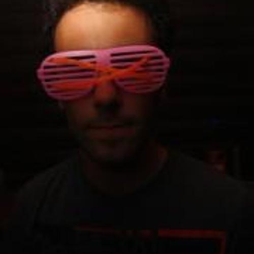 Le Mosby's avatar