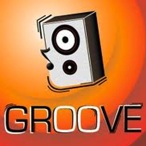 Groove Junkiss's avatar