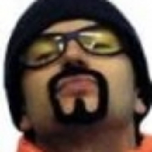 NoDiggityNoDoubt's avatar