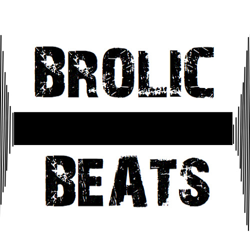 brolicbeats(dot)net's avatar