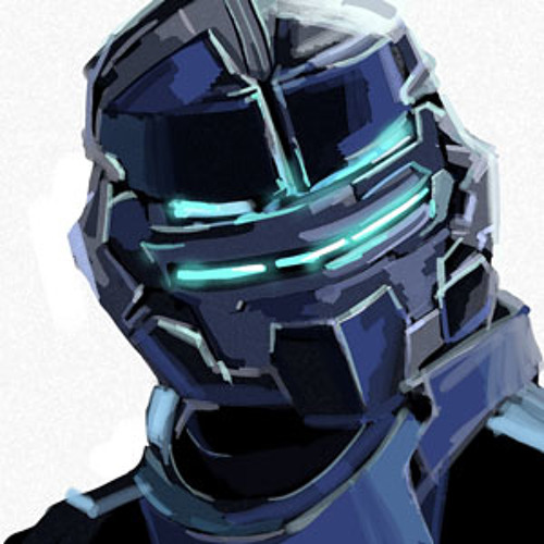Lowmantik's avatar