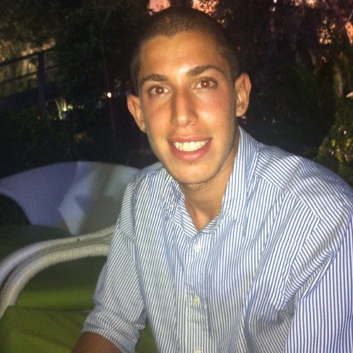 barsheshet654@gmail.com's avatar