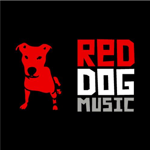 Red Dog Music's avatar