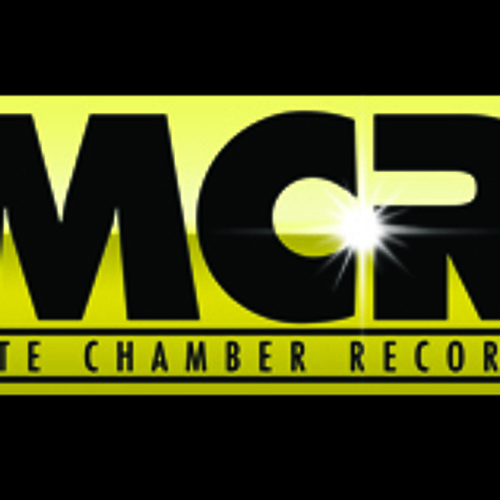 Mute Chamber Records's avatar