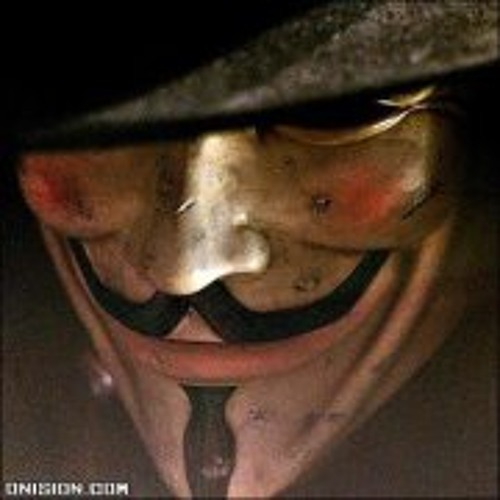 Giwrgos Kalogeris's avatar