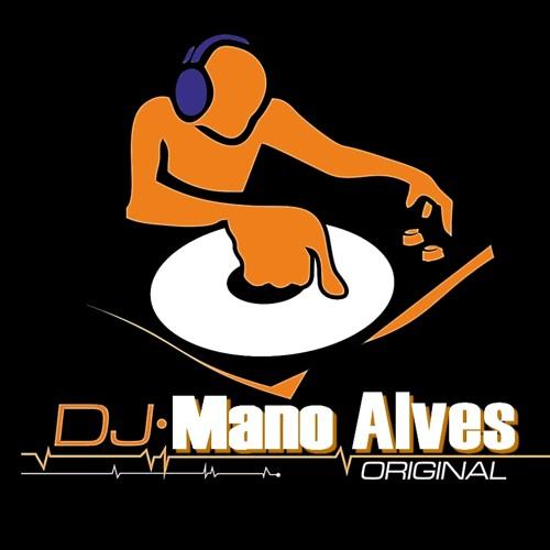 Dj Mano Alves's avatar