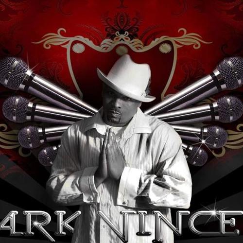 mark vincent614's avatar