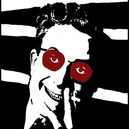 Dr.Seltsam's avatar