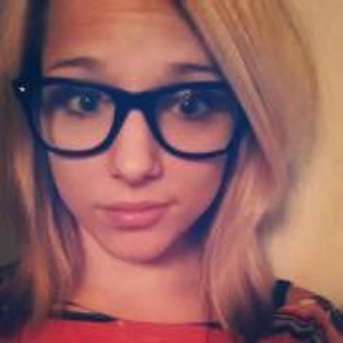 Kimberly Urbanosky's avatar