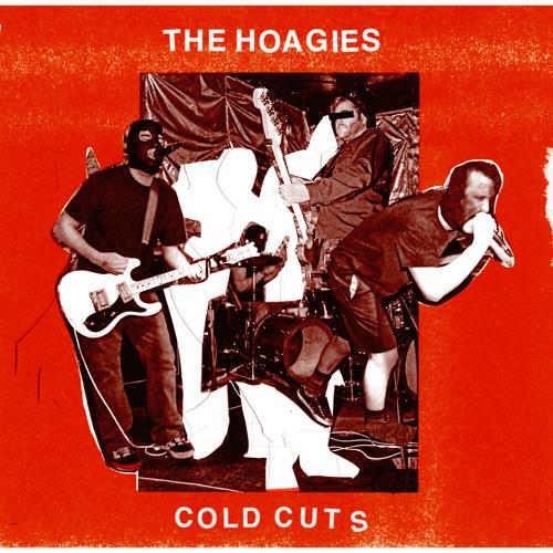 The Hoagies's avatar