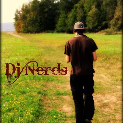 Dj Nerds - LMFAO + MARIO Dj Nerds - Benoit Ouellet